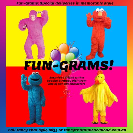 fungrams square.png